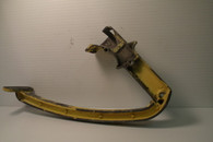 McCulloch Chainsaw 1-70 1-80 rear handle  USED