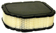 KOHLER Engine Air Filter  32-083-03-S 3208303s 11505 Courage twin engines SV710 SV715 SV720 SV730 SV735 SV740 New Aftermarket