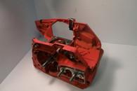 Dolmar Chainsaw Crankcase w/ Crank  PS5100s 5100 5100s USED