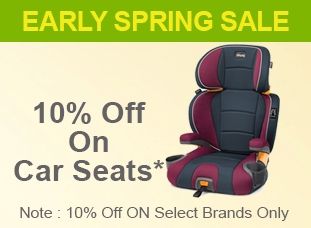 10-off-all-carseat.jpg