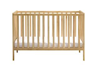 ecnursery-furniture.jpg