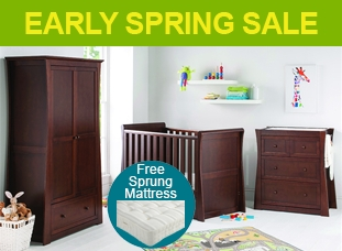 free-sprung-mattress-n-bedding-bale-with-any-roomsets.jpg