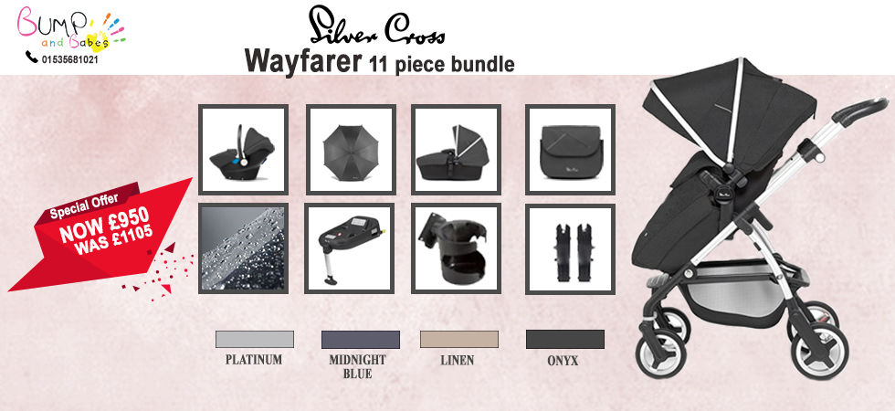 wayfarer-banner.jpg
