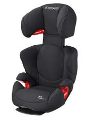 Maxi-Cosi Rodi AirProtect® Car Seat - Nomad Black