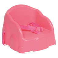 Safety 1st Basic Booster Seat - Pink