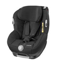 Maxi-Cosi Opal Car Seat - Nomad Black