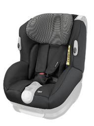 Maxi-Cosi Opal Seat Cover - Nomad Black