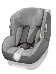 Maxi-Cosi Opal Seat Cover - Concrete Grey