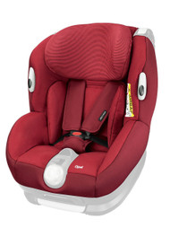 Maxi-Cosi Opal Seat Cover - Robin Red