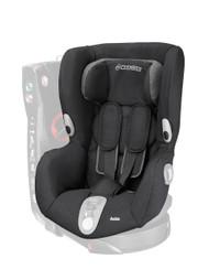 Maxi-Cosi Axiss Seat Cover - Black Raven