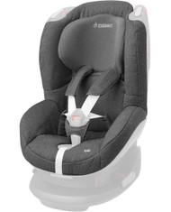 Maxi-Cosi Tobi Seat Cover - Sparkling Grey