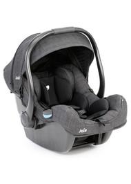 Joie i-GEMM Car Seat i-Size  - Pavement
