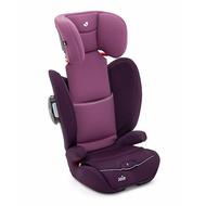 Joie TRANSCEND - 1/2/3 car seat - Liliac