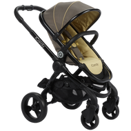 iCandy Peach Pushchair Primrose  & Carrycot