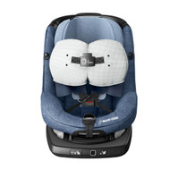 Maxi-Cosi - Axiss Fix Air - Nomad Blue