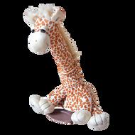Nimans Gerry The Giraffe Sleepybobo