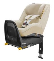 Maxi-Cosi 2wayPearl Car Seat - Nomad Sand