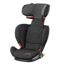 Maxi-Cosi RodiFix Air Protect Car Seat - Nomad Black