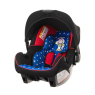 Obaby Disney Group 0+ Infant Car Seat - Buzz