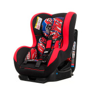 Obaby Disney 0-1 Combination Car Seat - Cars