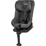 Maxi Cosi Tobifix Car Seat - Nomad Black
