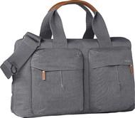 Joolz Day³ Studio Nursery Bag - Amazing Grey