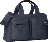 Joolz Day³ Studio Nursery Bag - Midnight Blue