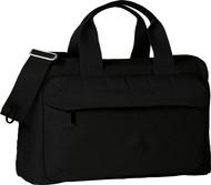Joolz Day³ Quadro Nursery Bag - Nero