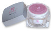Naked Glow The Lift - Collagen Building Anti-Wrinkle Daytime Moisture Treatment