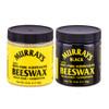 Murray's Pure Australian Beeswax