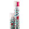 Batiste Dry Shampoo - Cherry