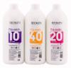 Redken Pro-Oxide Cream Developer