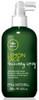 Paul Mitchell Tea Tree Lemon Sage Thickening Spray