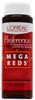 L'Oreal Preference Mega Reds Permanent Haircolor