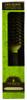 Macadamia Natural Oil Tunnel Vent Brush Boar Bristle With Ionic Pins