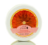 100% Pure Blood Orange Whipped Body Butter