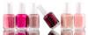 Nail Polish: Essie Nail Polish - Pinks and Roses