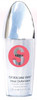 TIGI S-Factor Flat Iron Shine Spray - Heat Defender