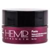 Alterna Hemp Natural Definition & Finish Paste