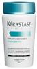 Kerastase Biotic Bain Bio-Recharge Shampoo for Dry Hair
