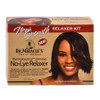 Dr. Miracle's New Growth No-Lye Relaxer - Touch Up Kit