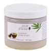 100% Pure Coconut Body Scrub