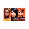 Clairol Textures & Tones Hair Color - Designed For Women of Color