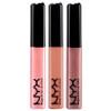 NYX Lip Gloss With Mega Shine