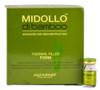 Alfaparf Milano Midollo di Bamboo - Thermal Filler Form