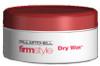 Paul Mitchell Dry Wax