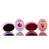 100% Pure Fruit Pigmented Lip Butter