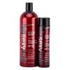 Big Sexy Hair Color Safe Big Volume Shampoo