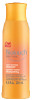 Wella Biotouch Color Nutrition Shampoo for Color-Treated Hair