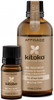 Affinage Kitoko Oil Treatment
